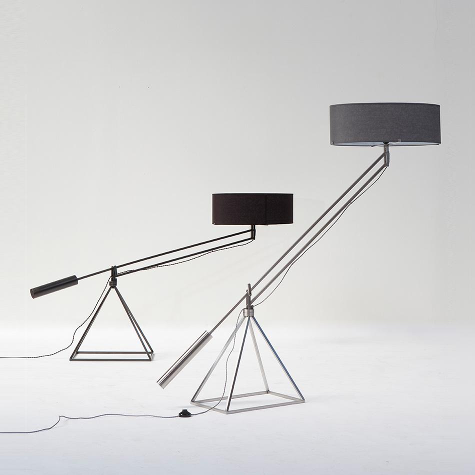 Ralph Pucci - Lamps
