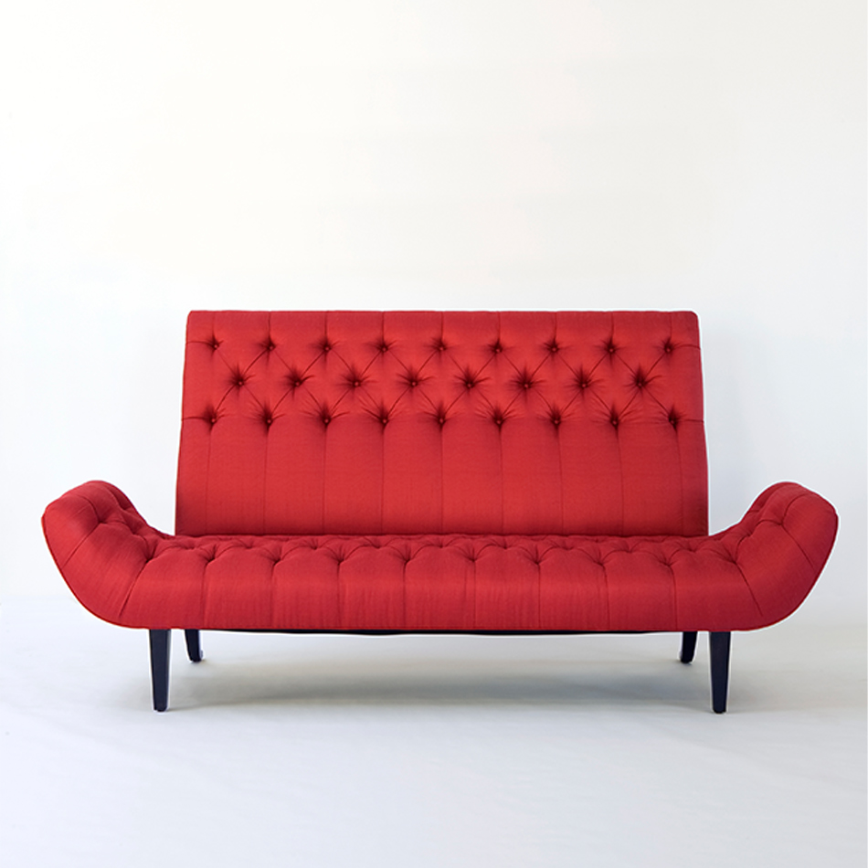 Patrick Naggar - Neo Chester Sofa