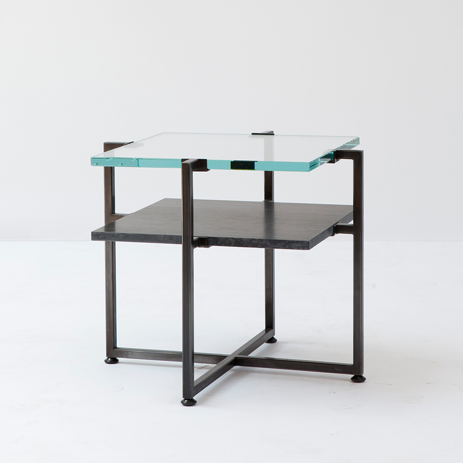 Ralph Pucci - Side Table