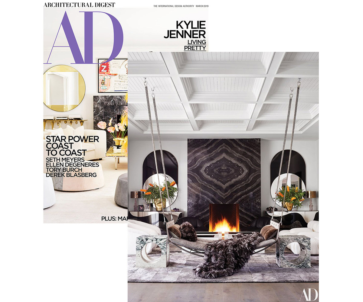 Architectural_Digest_2019_Jim-Zivic_Icon