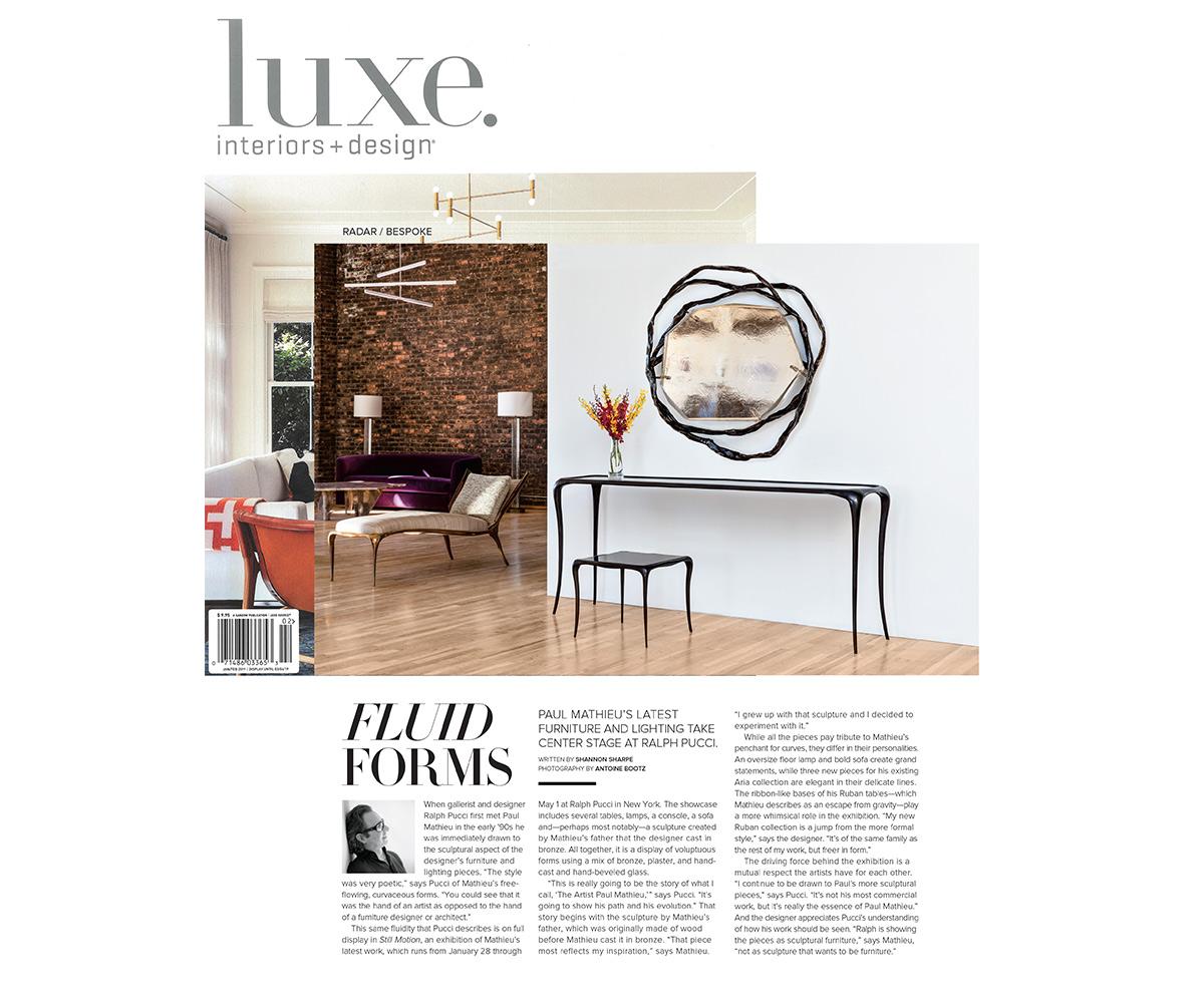 Luxe-Magazine_January-2019_Paul-Mathieu_Icon