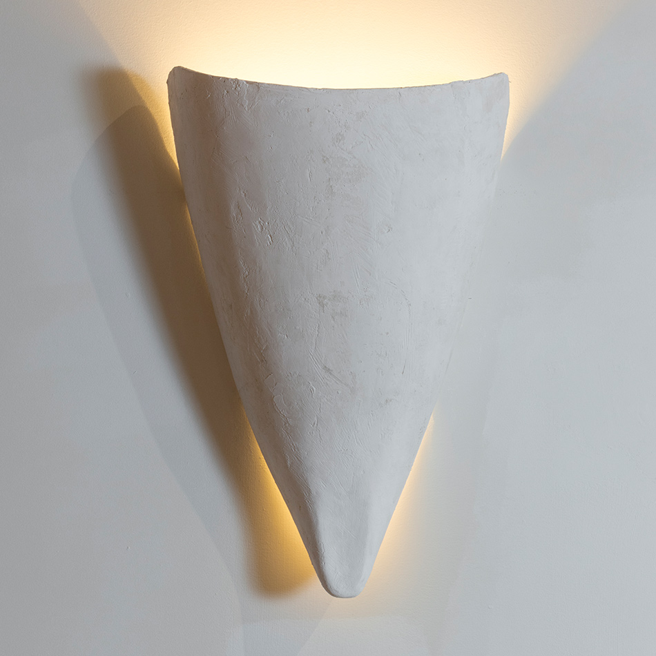 Paul Mathieu - Grace Sconce