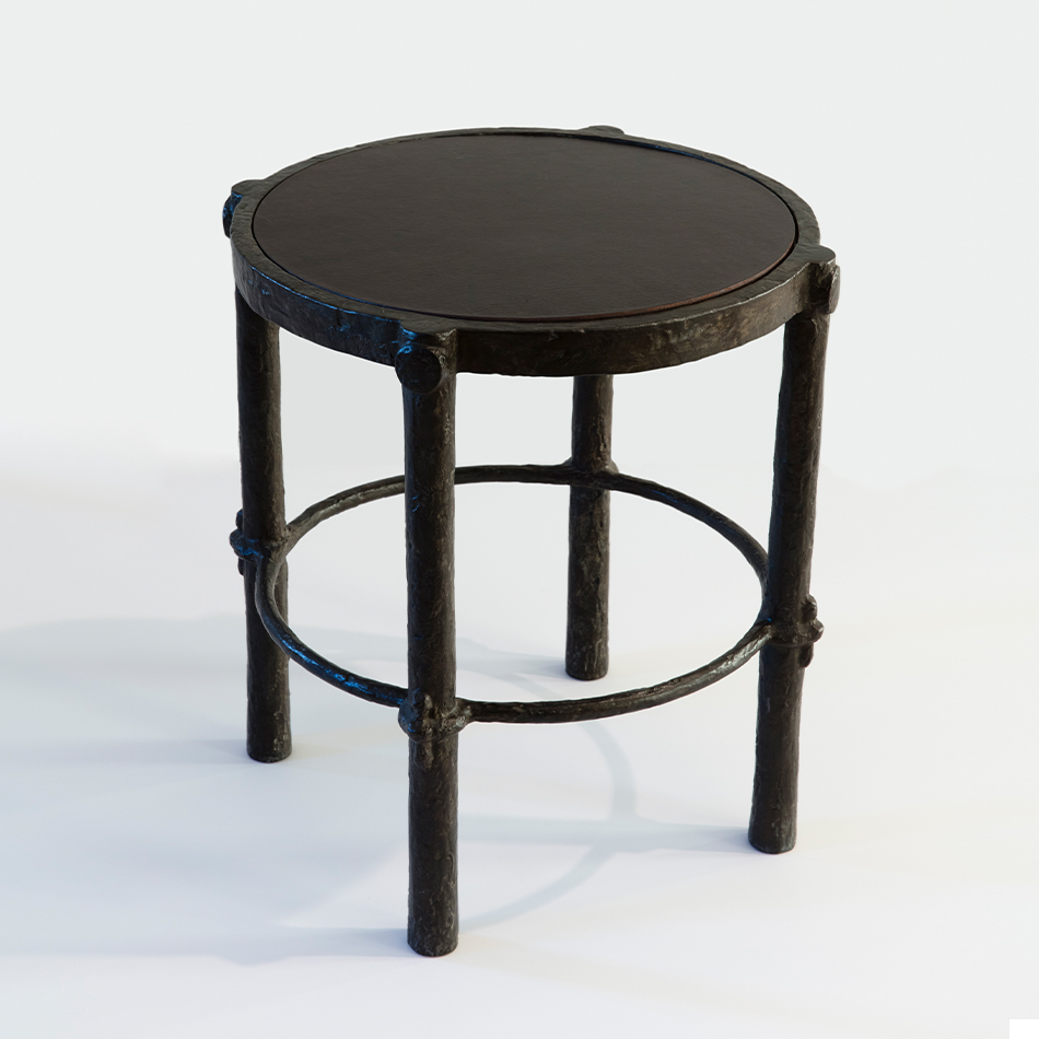 Philippe Anthonioz - T024 Side Table