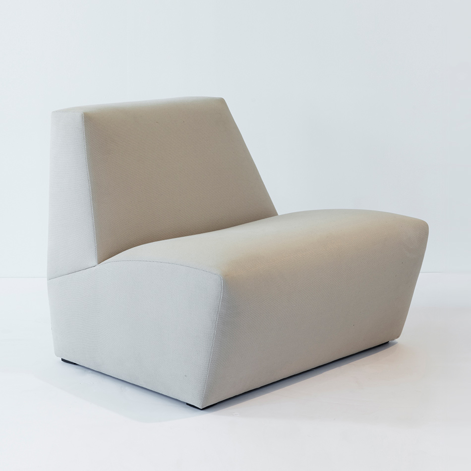 Kevin Walz - Chair