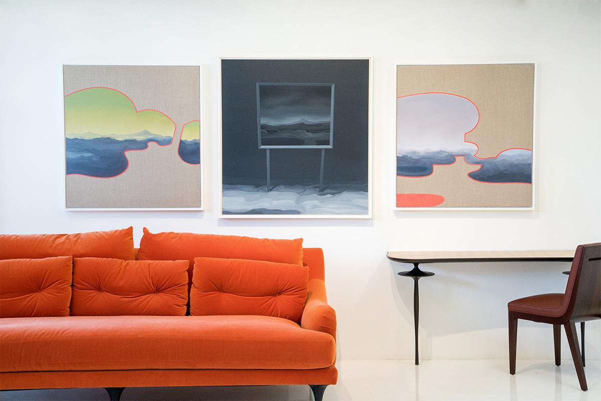 LA-Showroom-February-2020 - Marjorie Salvaterra - Jeff Quinn