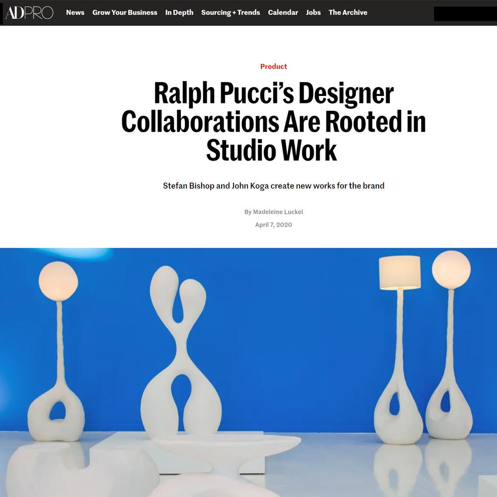 Architectural-Digest-April-2020-Ralph-Pucci-Stefan-Bishop-John-koga