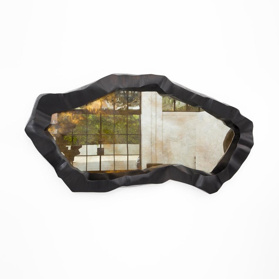 Stefan Bishop - Ash Mirror