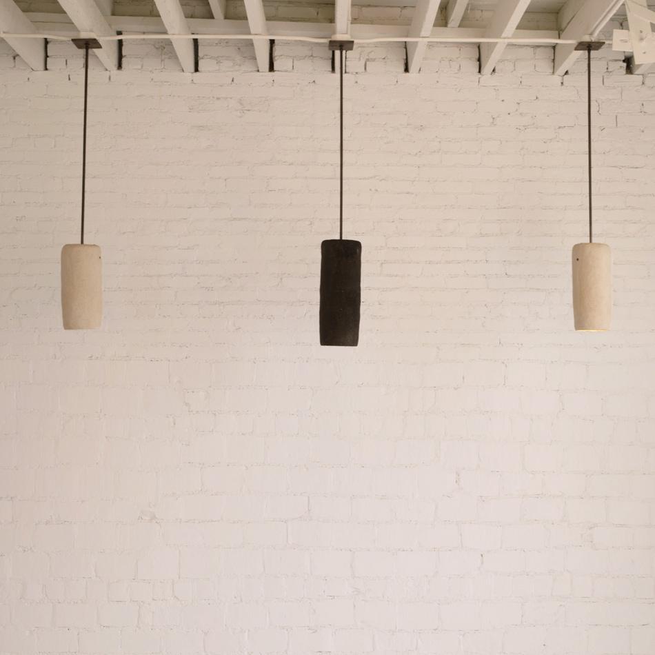 John Wigmore - Ceiling Pendant CP005