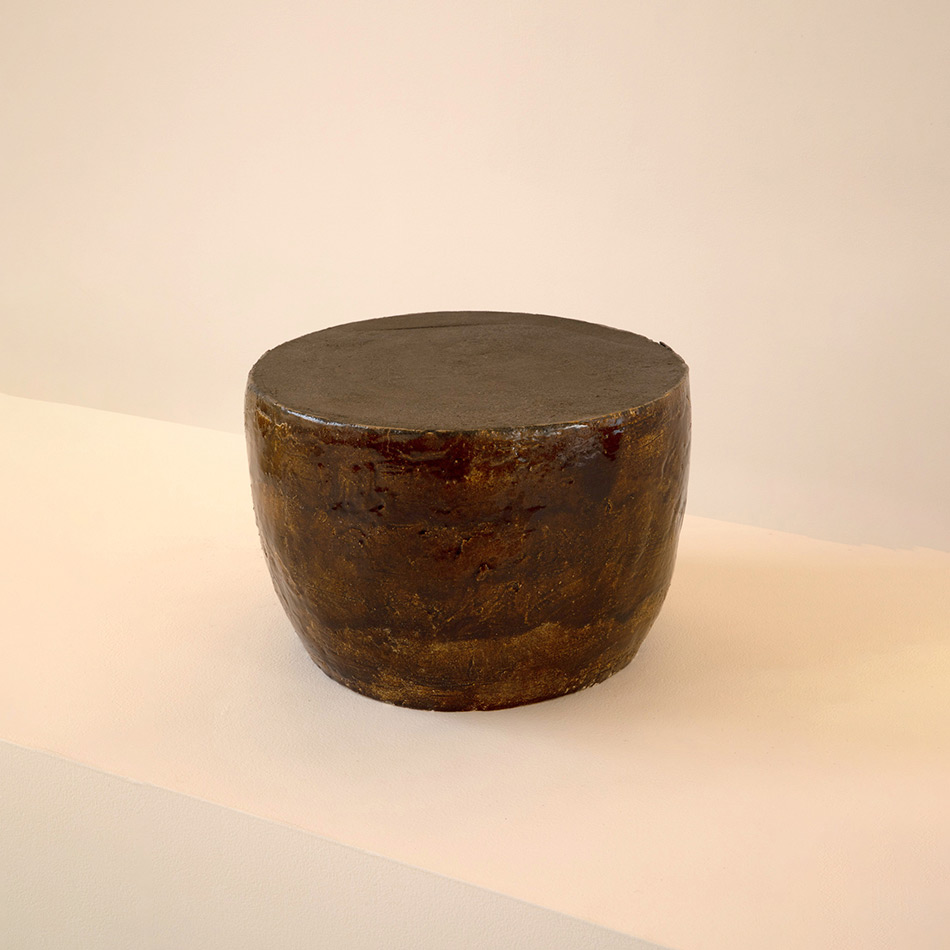 John Wigmore - Side Table ST-R-002