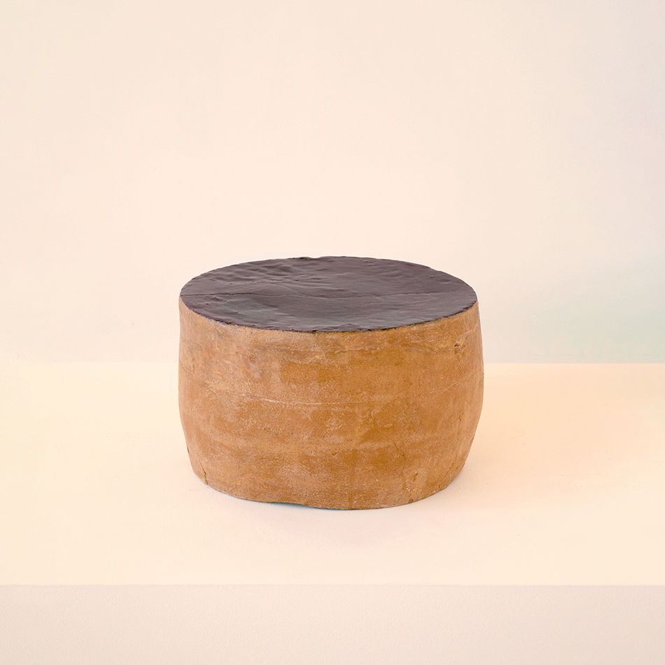 John Wigmore - Side Table ST-R-003