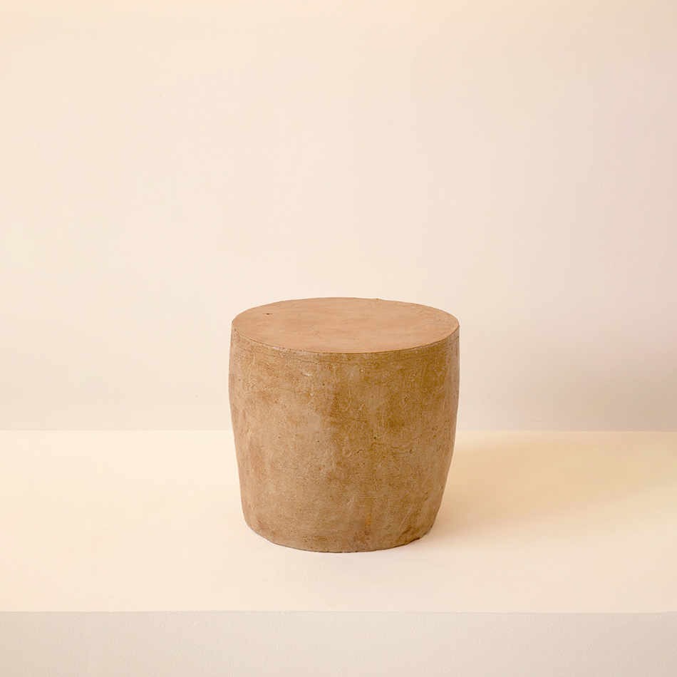 John Wigmore - Side Table ST-R-004