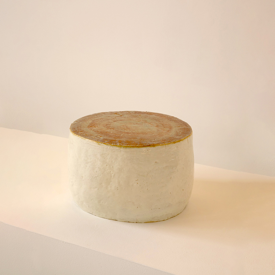 John Wigmore - Side Table ST-R-005