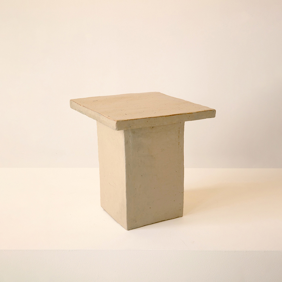 Side Table ST-S-001