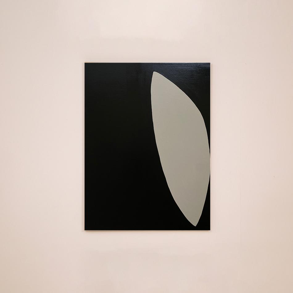Fong Min Liao - 1824A