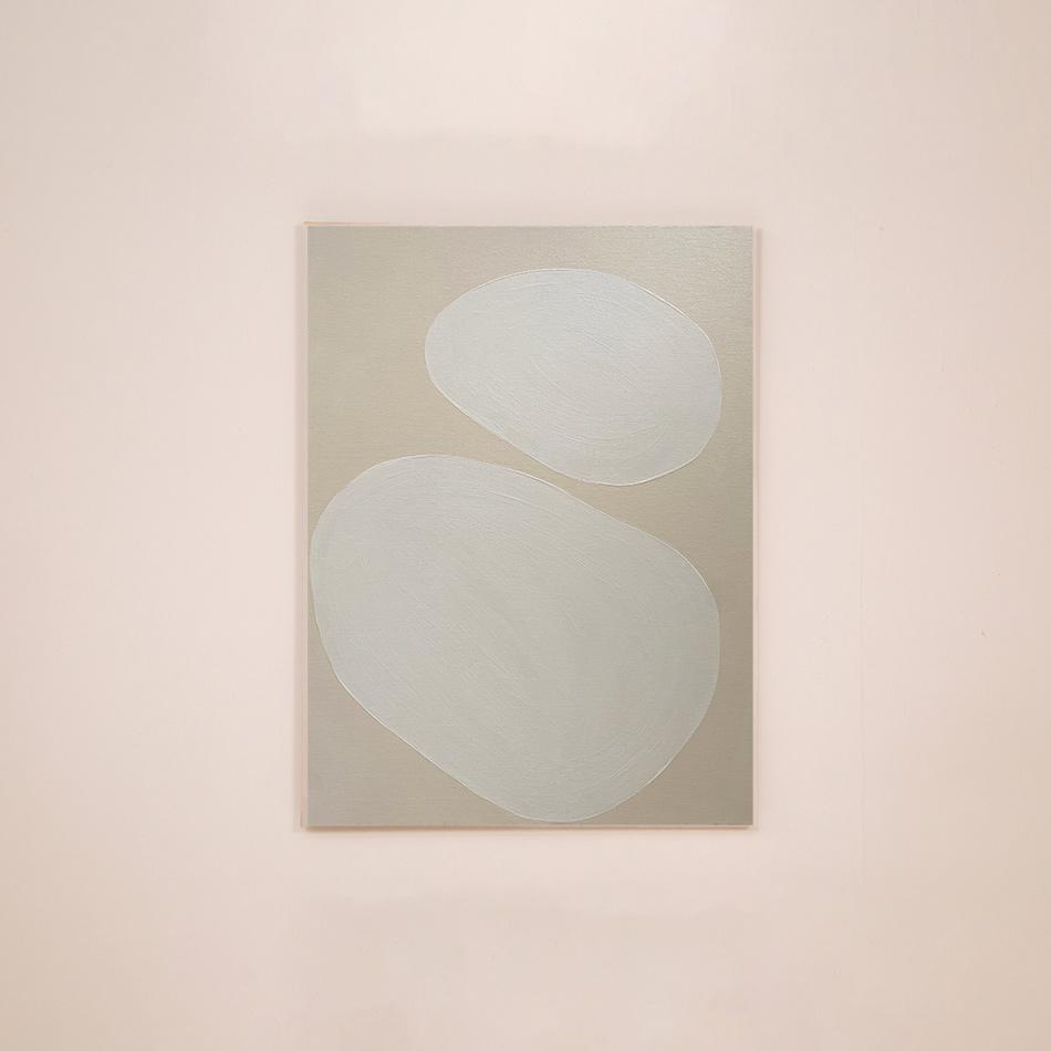 Fong Min Liao - 1824D