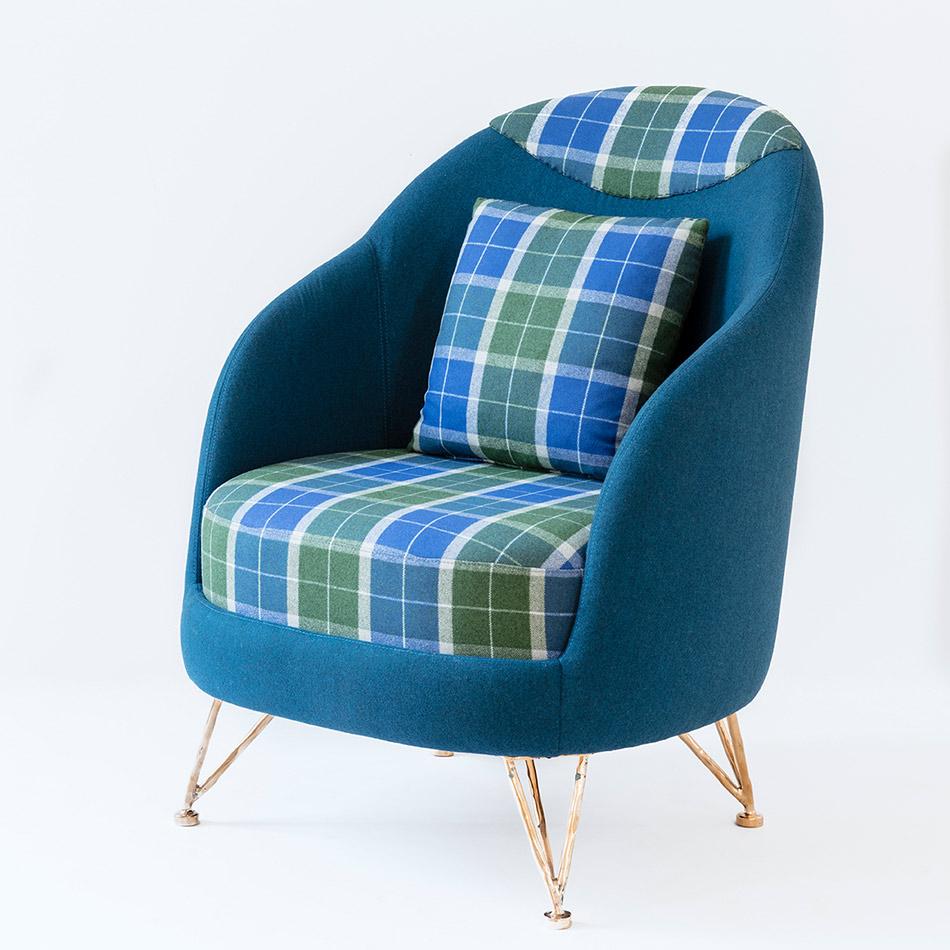 Elizabeth-Garouste-Bob-Armchair