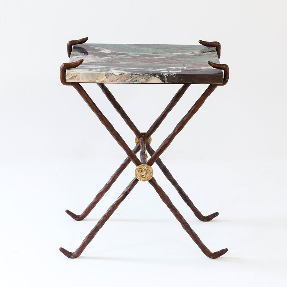 Elizabeth-Garouste-Hera-Pedastal-Table