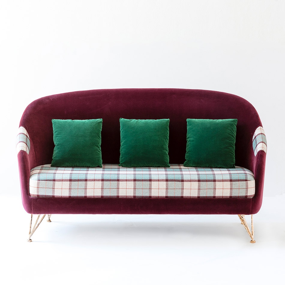 Elizabeth-Garouste-James-Sofa