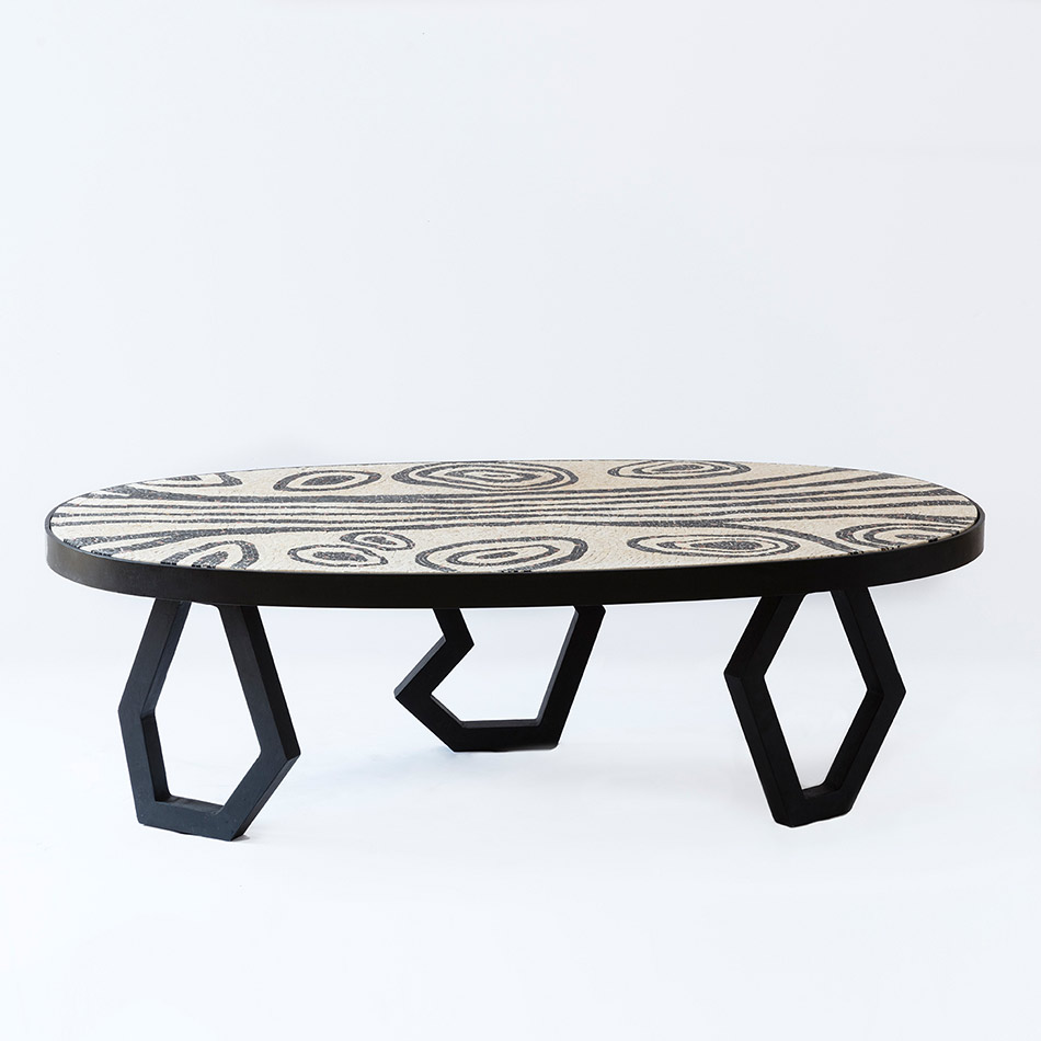Elizabeth-Garouste-Noa-Coffee-Table