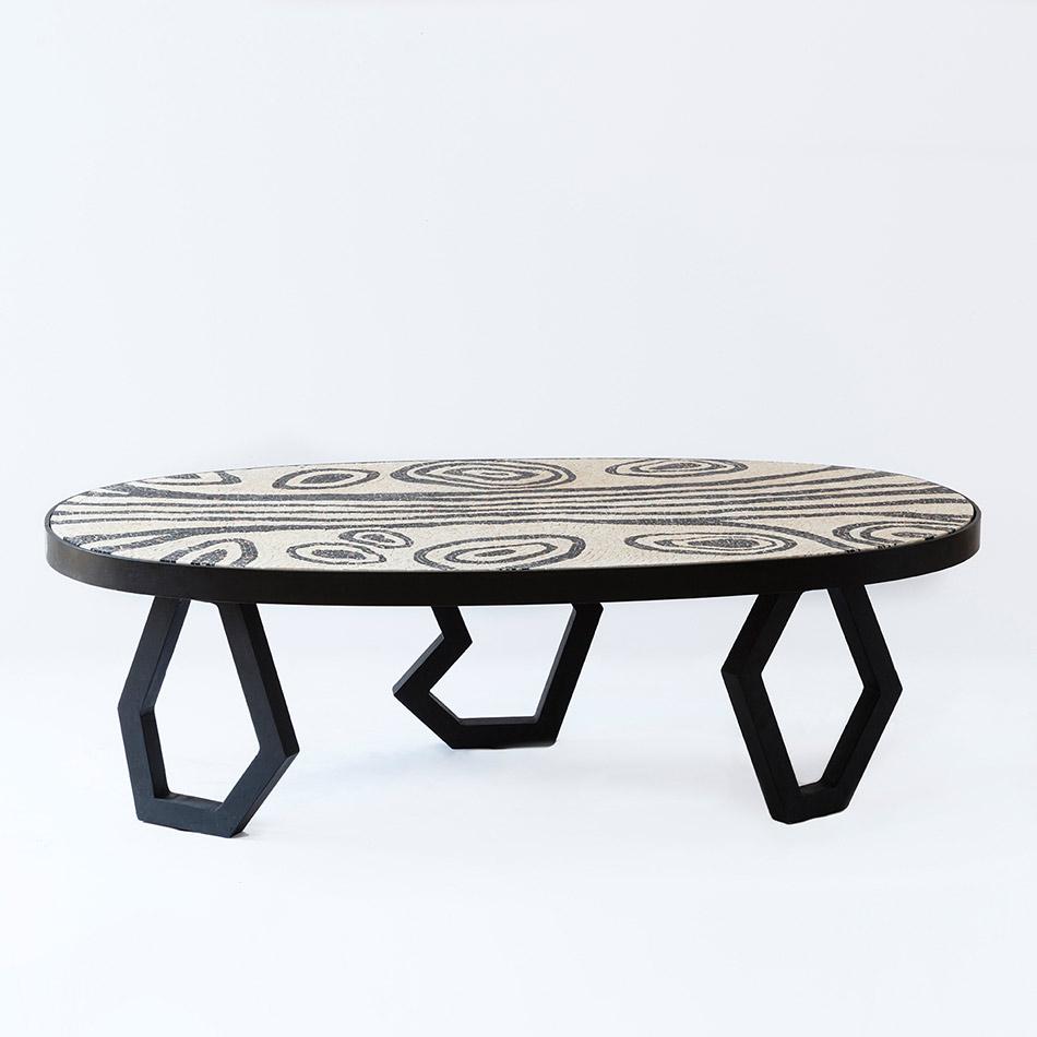 Elizabeth-Garouste-Noa-Coffee-Table