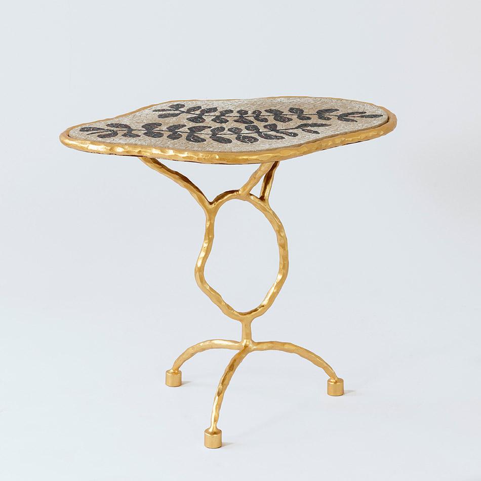 Elizabeth-Garouste-Zebulon-Pedestal-Table