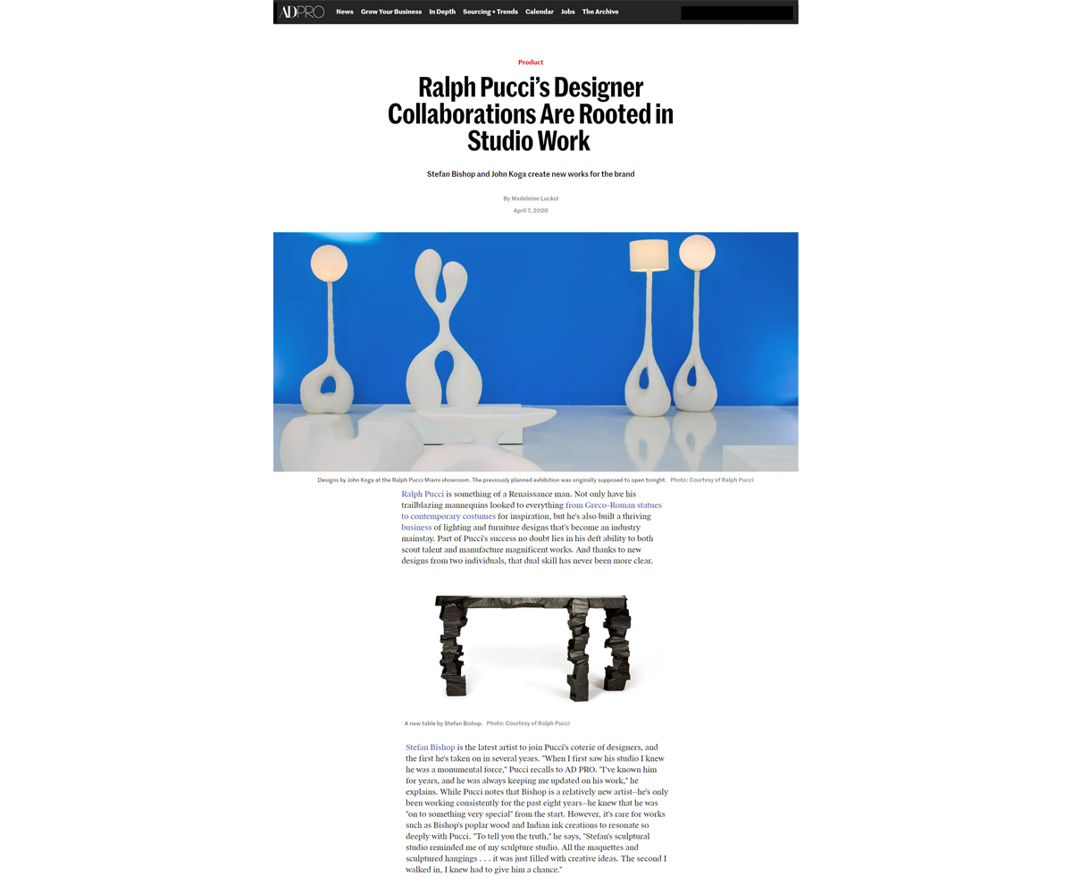 Architectural-Digest-April-2020-Ralph-Pucci-Stefan-Bishop-John-koga