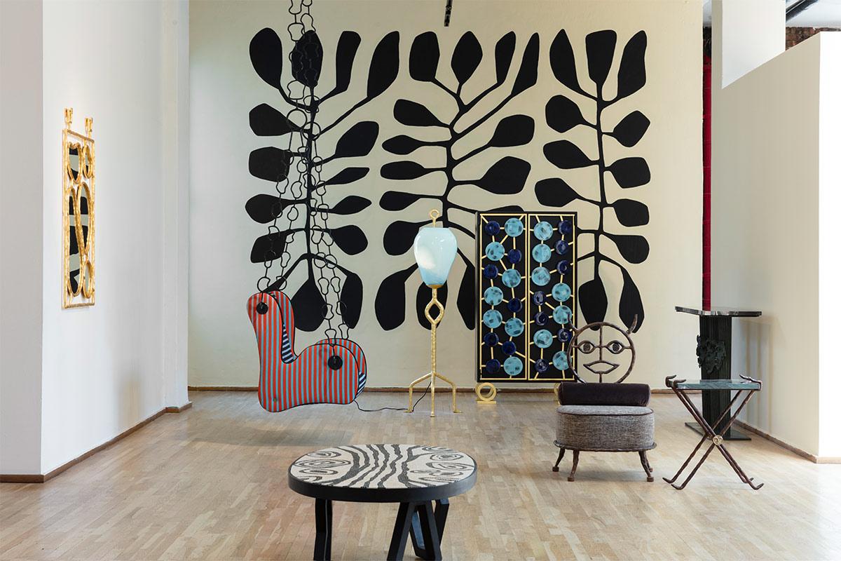 Ralph-Pucci-Penthouse-Showroom-July-2020-Elizabeth-Garouste