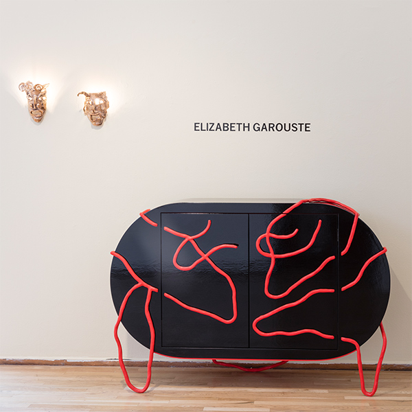 Ralph-Pucci-Penthouse-Showroom-July-2020-Elizabeth-Garouste
