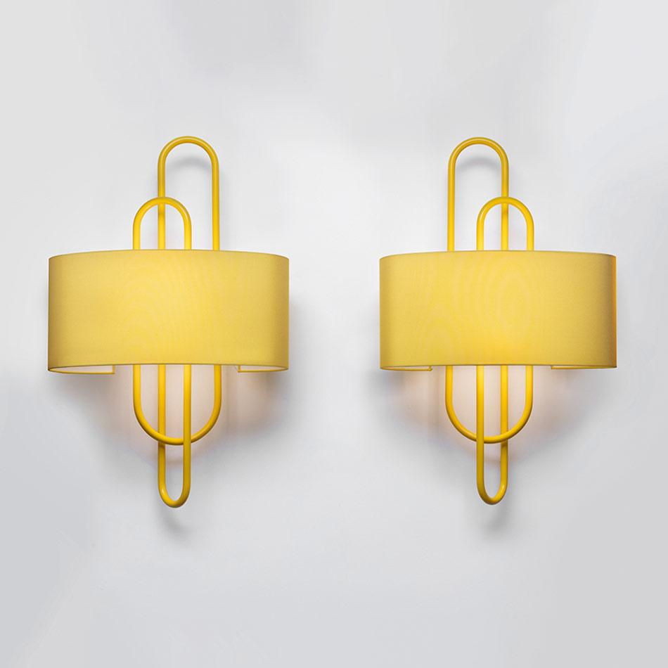 PUCCI-Applique-Paper-Clip