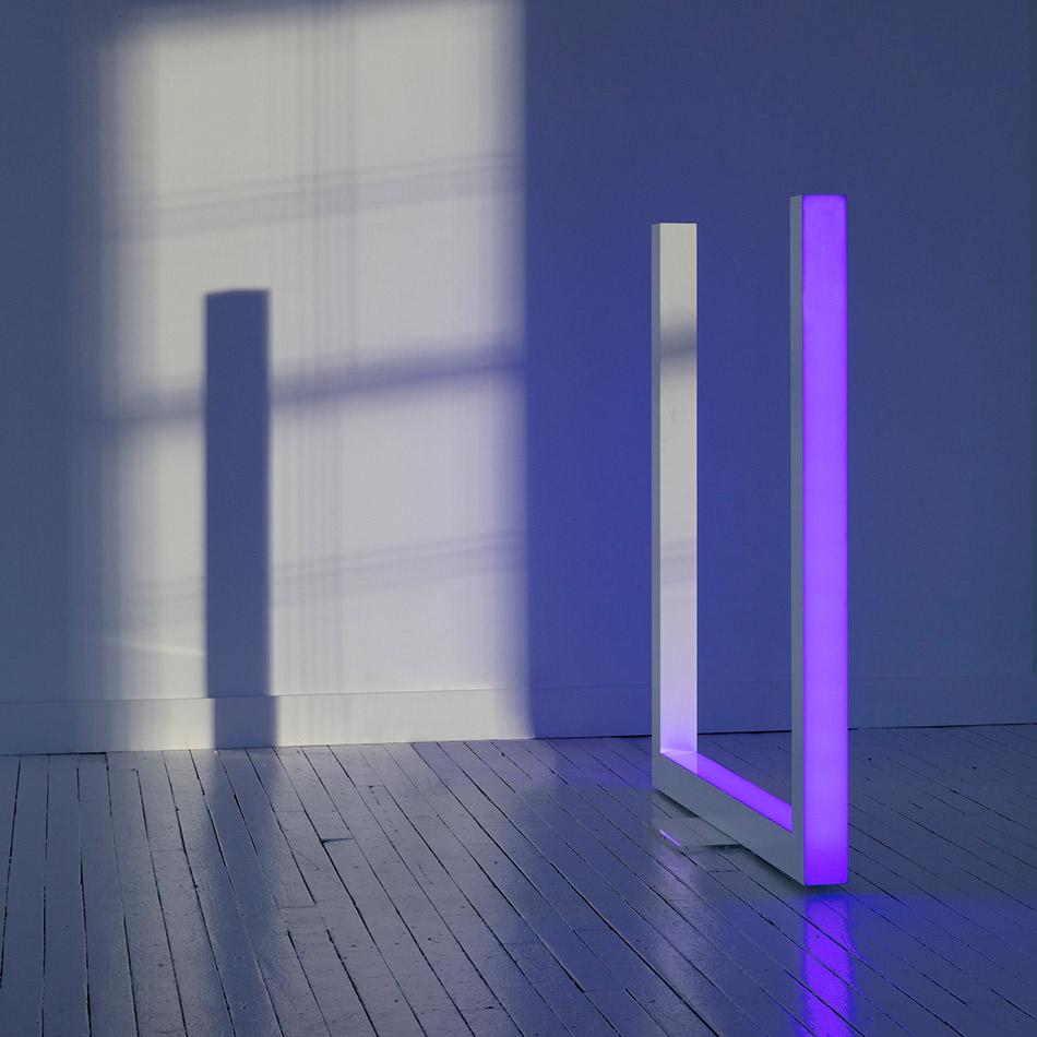 Richard-Mier-Portal