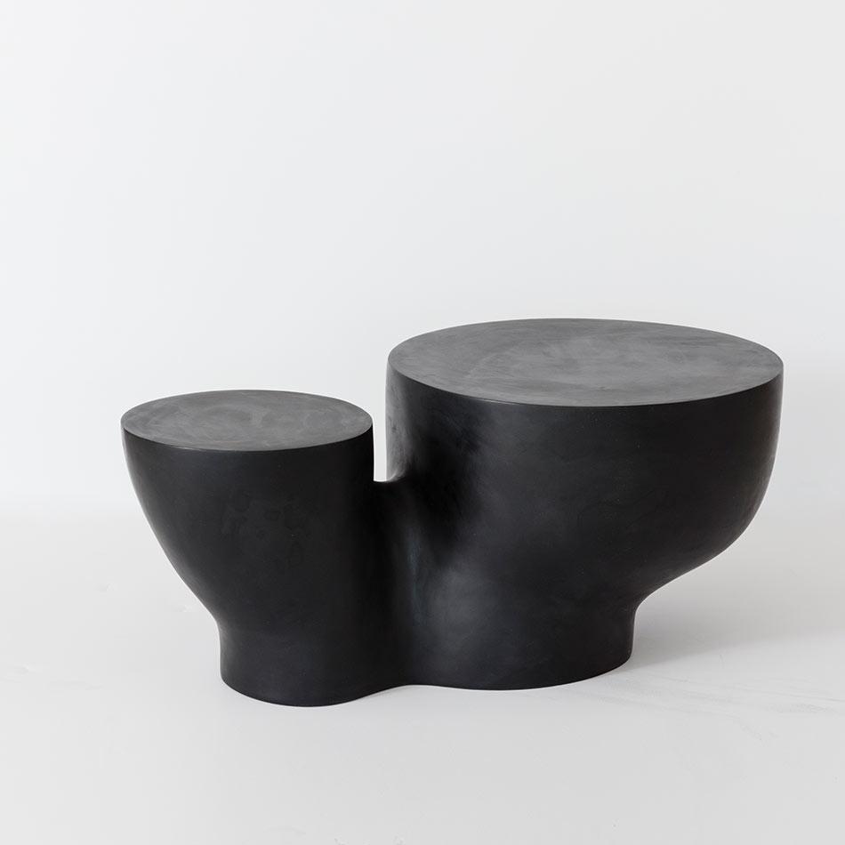 Eric-Schmitt-Out-Score-Coffee-Table