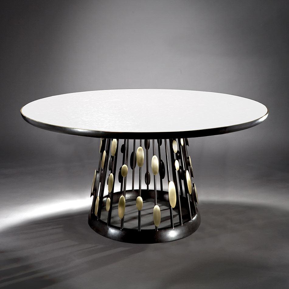 375-TABLE-MODULATION-LAQUE